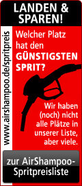 Spritpreis
